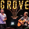 All Time Low Grove-3745