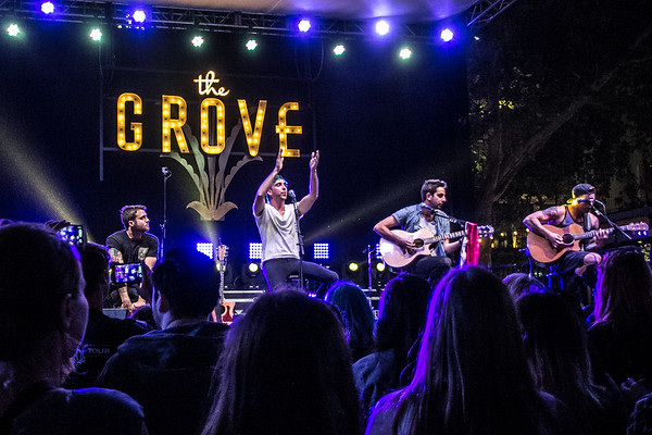 All Time Low Grove-3149