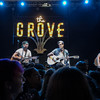 All Time Low Grove-3615
