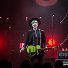 Beck at the Hollywood Palladium
