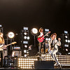 Cage the Elephant at Cal Jam 17