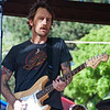 Chevy Metal at Topanga Days - 5/26/12