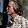 Jackson Browne at Love Ride 30