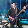 Fall Out Boy at the Forum