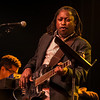 Tribute to Willie Dixon with Darryl Jones