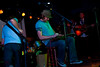 The Alternate Routes at House of Blues - Dallas, TX