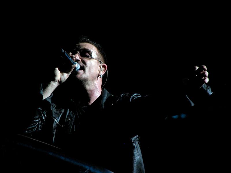 U2-0142