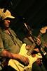 """Jonathan Tyler ( <a href=""""http://www.myspace.com/jonathantylermusic"""">http://www.myspace.com/jonathantylermusic</a>)"""