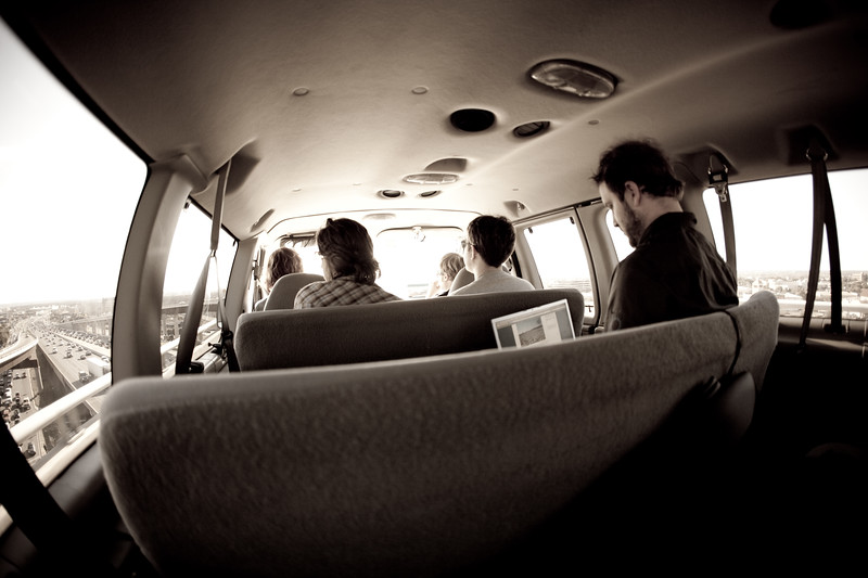"The Alternate Routes - Austin, TX<br />  <a href=""http://www.thealternateroutes.com"">http://www.thealternateroutes.com</a>"