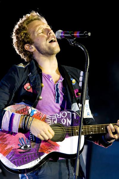 Coldplay-IMG_2927