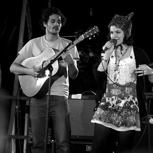 Music Fest, Paris 2007