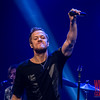 Imagine Dragons at the Mayan Theater