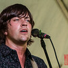 Rhett Miller - Stages on 6th - SXSW 2012
