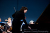 SymphonyProMusica-Spring2009-138