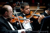 SymphonyProMusica-Spring2009-235