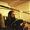 Stanford Contra dance, 1983