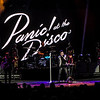 Panic! at the Disco at the Hollywood Bowl