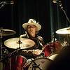 Matt Sorum at Petty Fest - 11/14/12