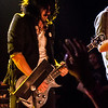 Gilby Clarke at Petty Fest - 11/14/12
