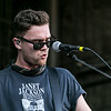 Royal Blood at Cal Jam 17