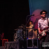 Saint Motel at the Greek Theater