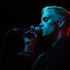 Semi Precious Weapons at Overture Con, The Mint - May 18, 2013