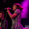 Skinny Lister at House of Blues Anaheim