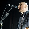 Smashing Pumpkins at the Fonda