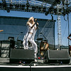 Starcrawler at Cal Jam 17