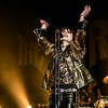 The Struts at the Fonda Theater