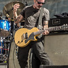Social Distortion at Love Ride 32