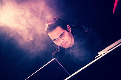 DJ Otto