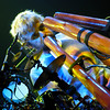 Xavier Rudd, Washington, D.C. 2007
