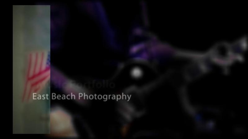 Music Portfolio 2011