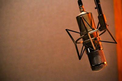 Cimmaron Recording Takin The Country Back in Nashville TN