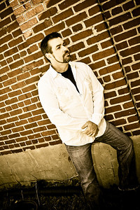 Terry Hannabass - Guitar, Banjo, Fiddle, Dobro, Mandolin and Vocalist