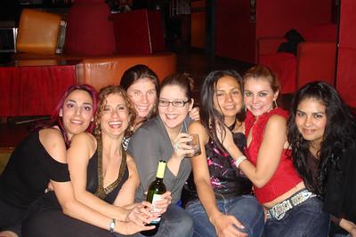 Girls!!1Girls!Girls!!!