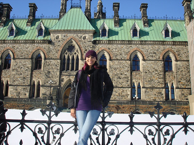 beatiful Ottawa