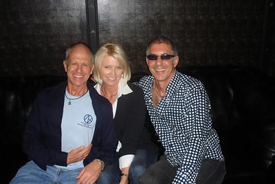 Rick Melick & friends