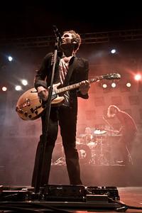 Lifehouse - 2008