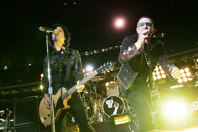 U2_Green_Day_New_Orleans