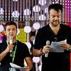 New wave music stars Philip Kirkorov, киркоров, филип