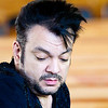 New wave music stars Philip Kirkorov, киркоров, филип