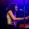 Alex Winston at the Fonda