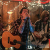 Butch Walker and the Black Widows at Basement Tavern, 2011