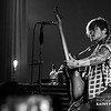Butch Walker at Hollywood Forever