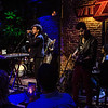 Eric Zayne at Witzend - June 28, 2013