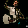 Frank Turner at the Wiltern