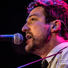Frank Turner at House of Blues, Anaheim