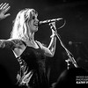 Gin Wigmore at the Troubadour